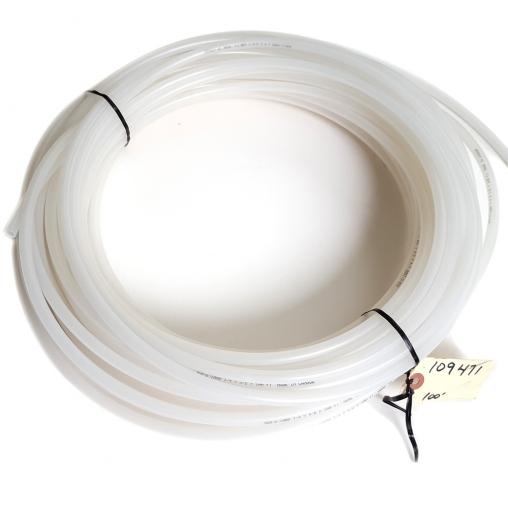 "Tubo in Polietilene a bassa densità LDPE da 1/4""x3/8"" - 30 Metri"