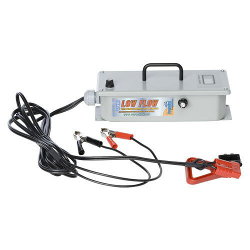 waterra proactive low flow controller PA 10670