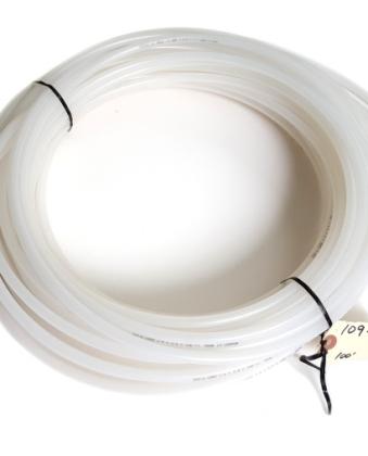 Tubo in Polietilene a bassa densità LDPE da 1/4